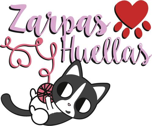 Zarpas y Huellas